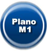 PlanoM1