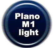 PlanoM1Light