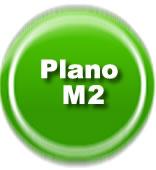 PlanoM2