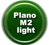 PlanoM2Light