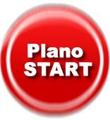 PlanoStart