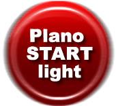 PlanoStartLight