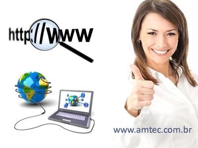 criar site grátis - criando um site gratuito