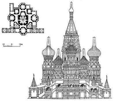 doodle do google homenageia 450186 anivers225rio da catedral