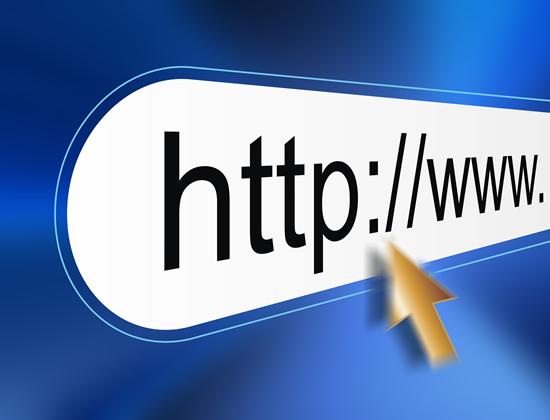 cursos-online-sebrae