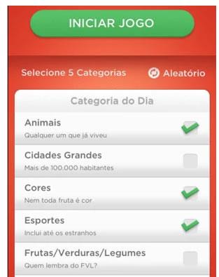 Reprodução: globo.com (Divulgação/Fanatee)