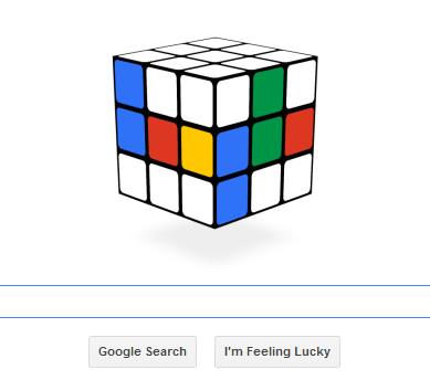 doodle-cubo-magico