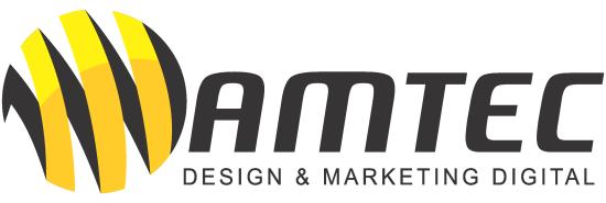 logomarca-AMTEC-2014-v3