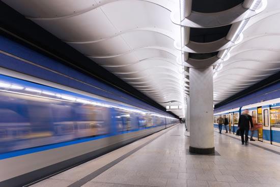 wifi-no-metro-se
