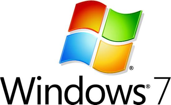 windows-7-deixa-de-receber-suporte