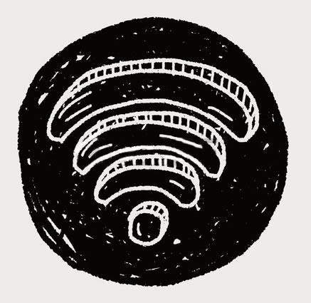 wifi-em-onibus-de-sao-paulo