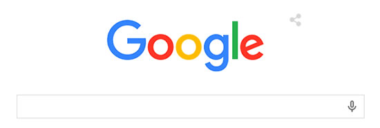 novo-logo-do-google